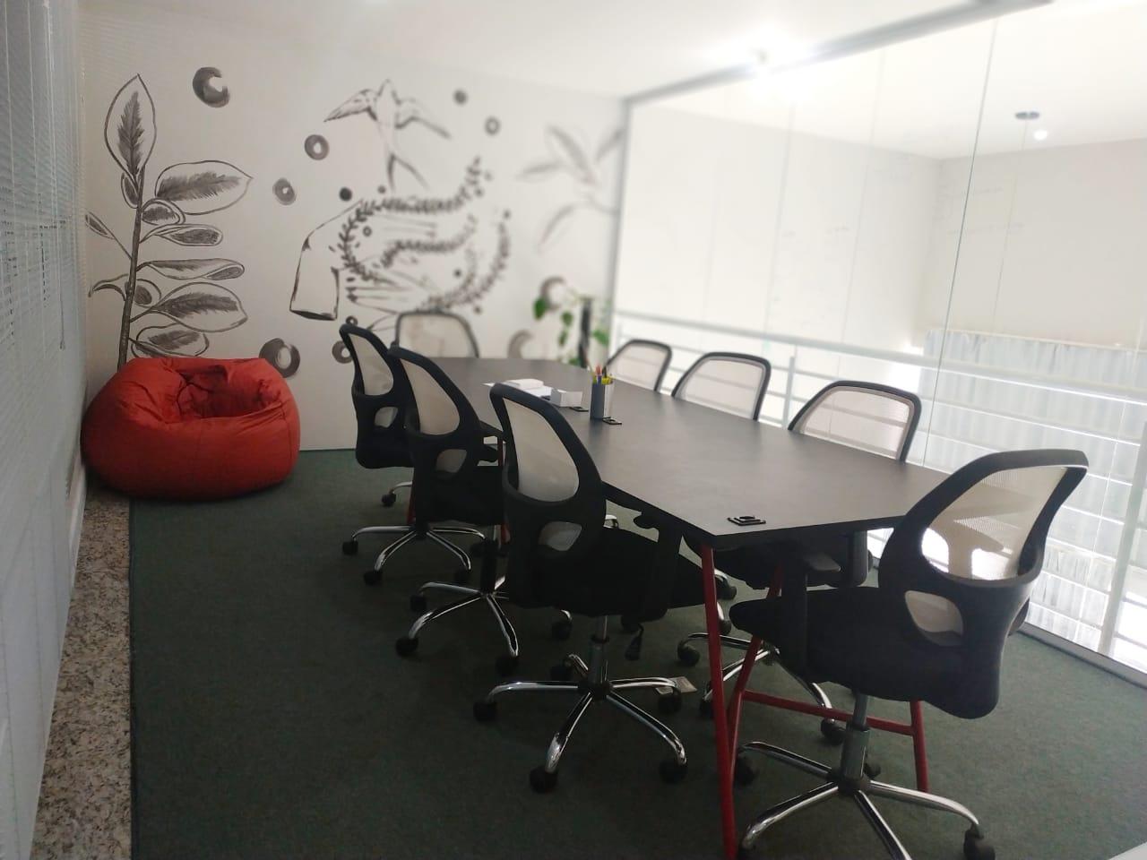 sala de reuniões I.jpeg