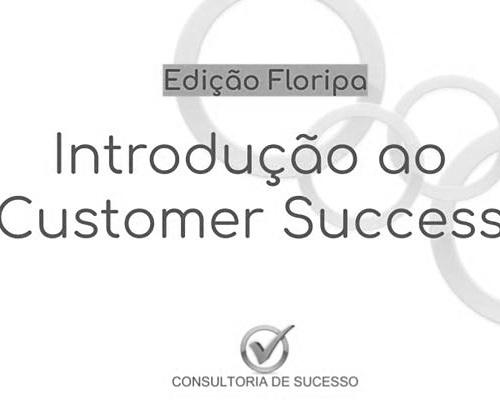 Introdu%C3%A7%C3%A3o+ao+Customer+Success