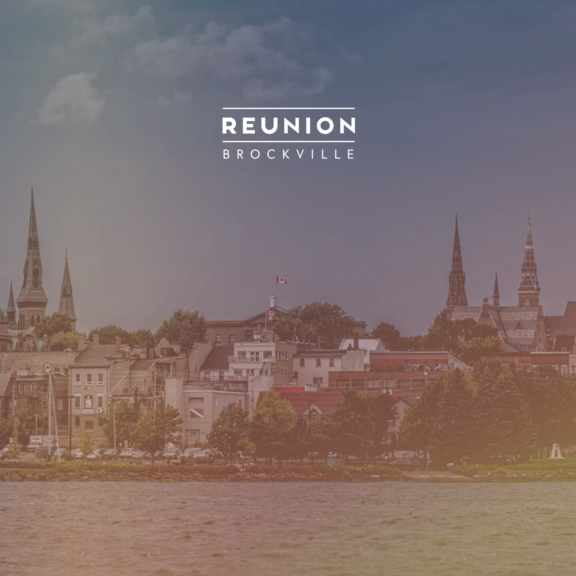 Reunion Brockville.png