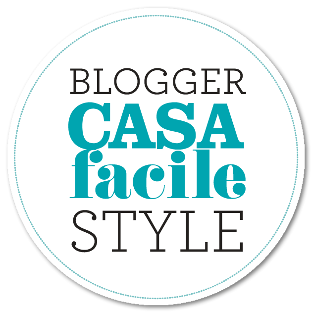 bloggerCFstyle_badge.png