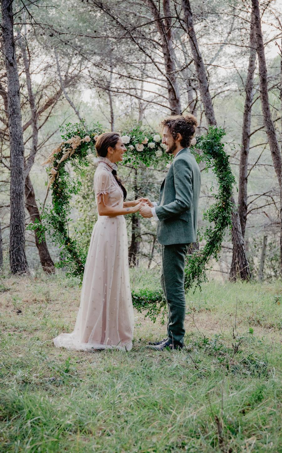 matrimonio-a-tema-stelle-in-pineta-federica-cosentino-12.jpg