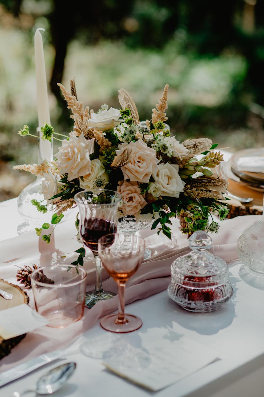 matrimonio-a-tema-stelle-in-pineta-federica-cosentino-22.jpg