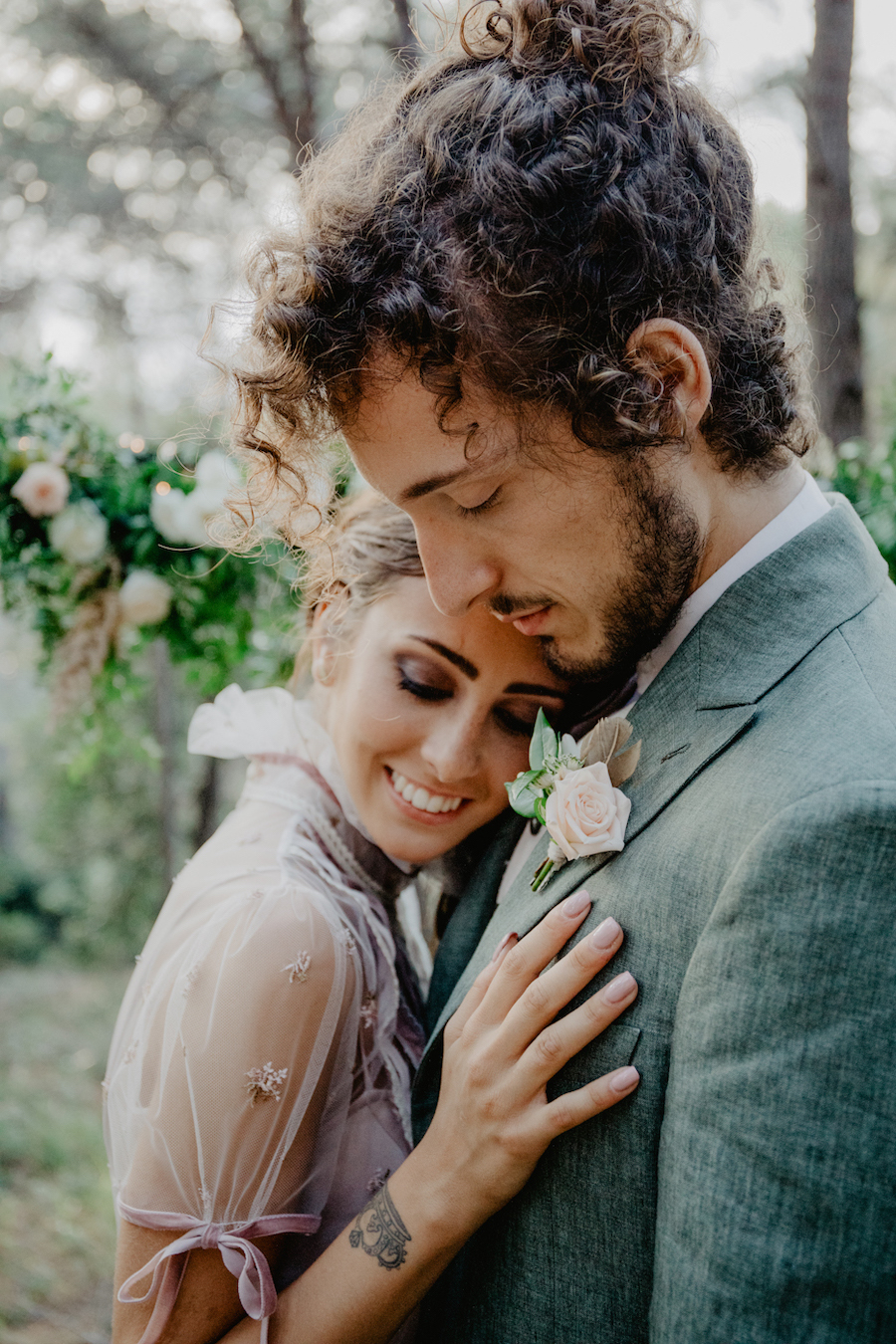 matrimonio-a-tema-stelle-in-pineta-federica-cosentino-15.jpg