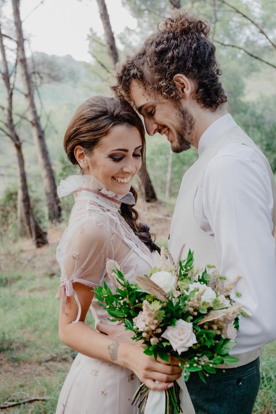 matrimonio-a-tema-stelle-in-pineta-federica-cosentino-26.jpg