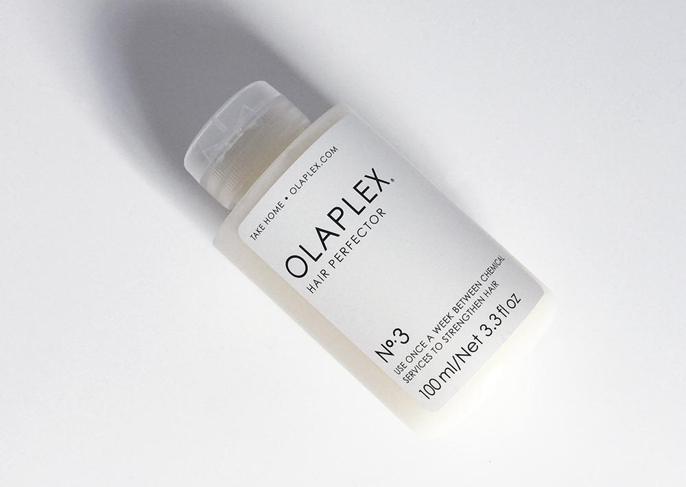 olaplex review