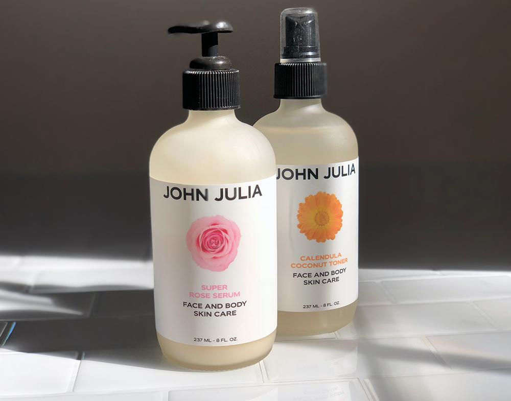 john julia review.jpg