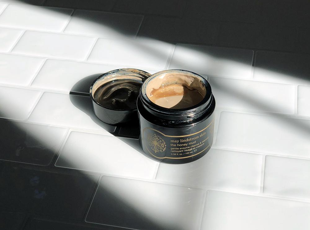 May Lindstrom Honey Mud Review.jpg