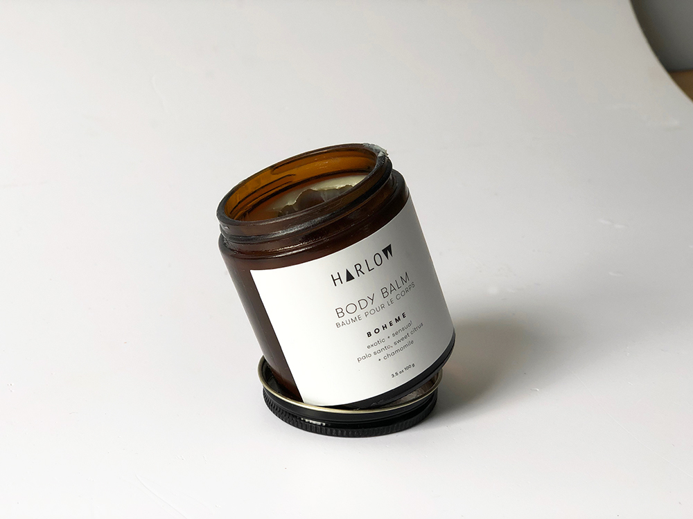 natural body moisturizer