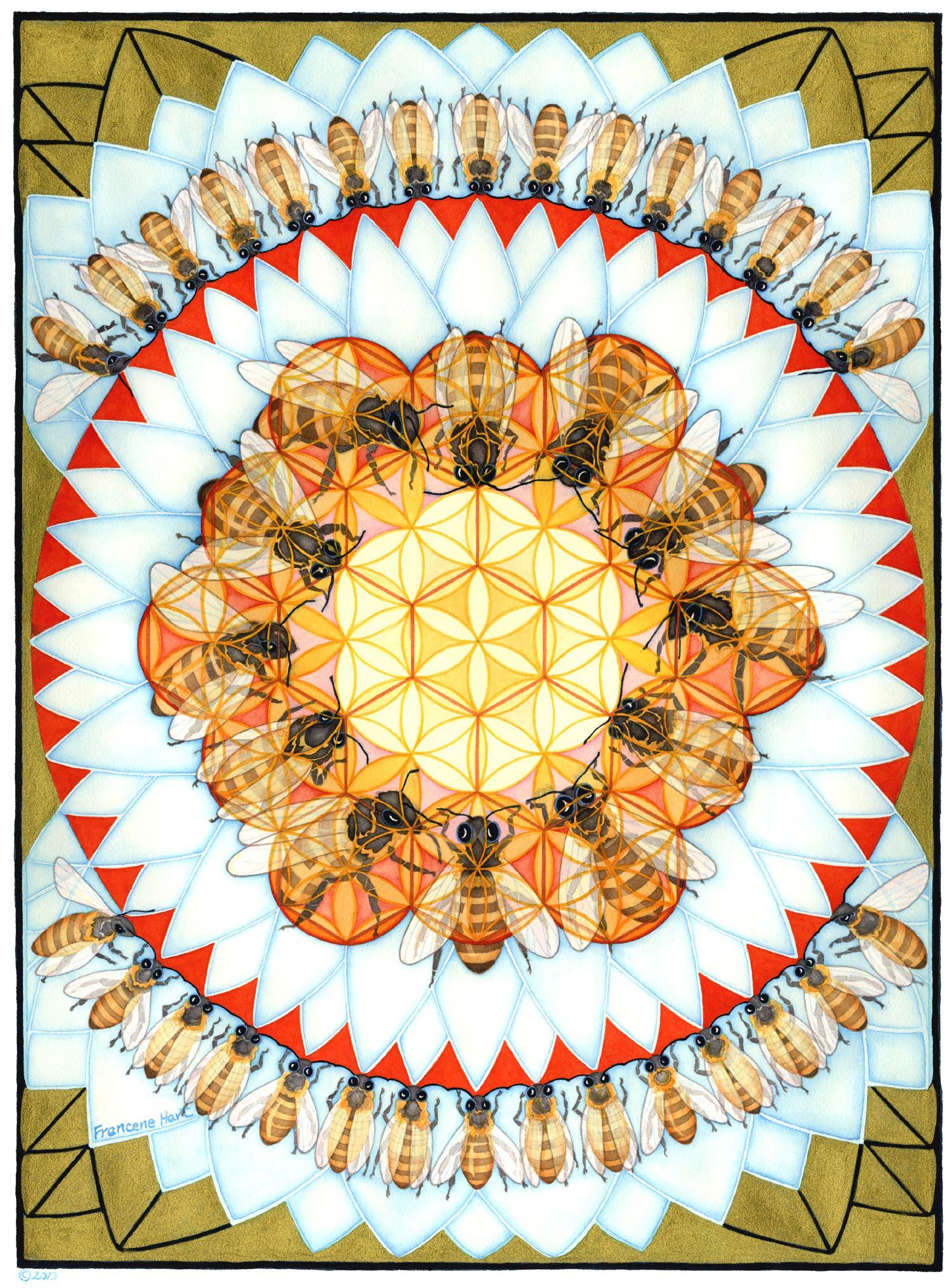 bee cluster art.jpg