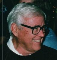 J. N. Hambrick / 1967-1968