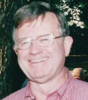 Tom Owens / 1971-1972