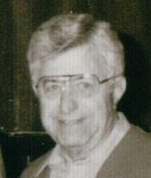 Richard Dunn / 1976-1977