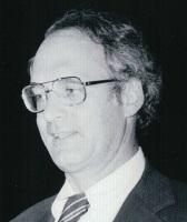 Ray Lam / 1977-1978