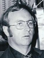 Ron Spencer / 1978-1979