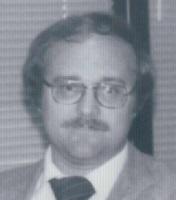 Jim Mitchell / 1980-1981