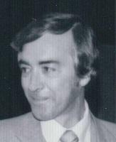 Dave Haynes / 1982-1983
