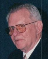 Charles Morse / 1985-1986