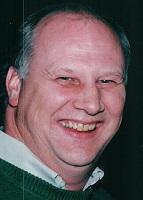 David Buxton / 1990-1991