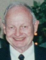 Howard Godfrey / 1995-1996