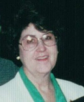 Mary Bowers / 1997-1998
