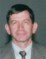 Keith Browne / 1999-2000