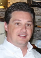 Rob Teis / 2010-2011