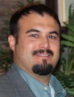 Mike Kirk / 2011-2012