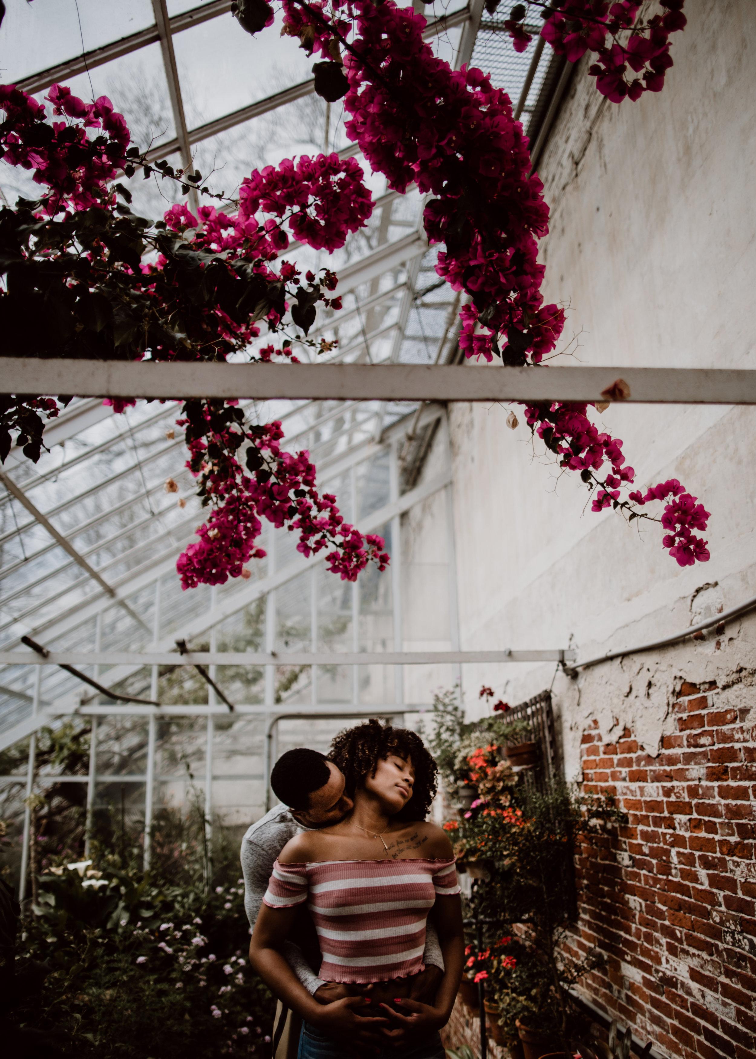 lovelybones_couplessession-6.jpg