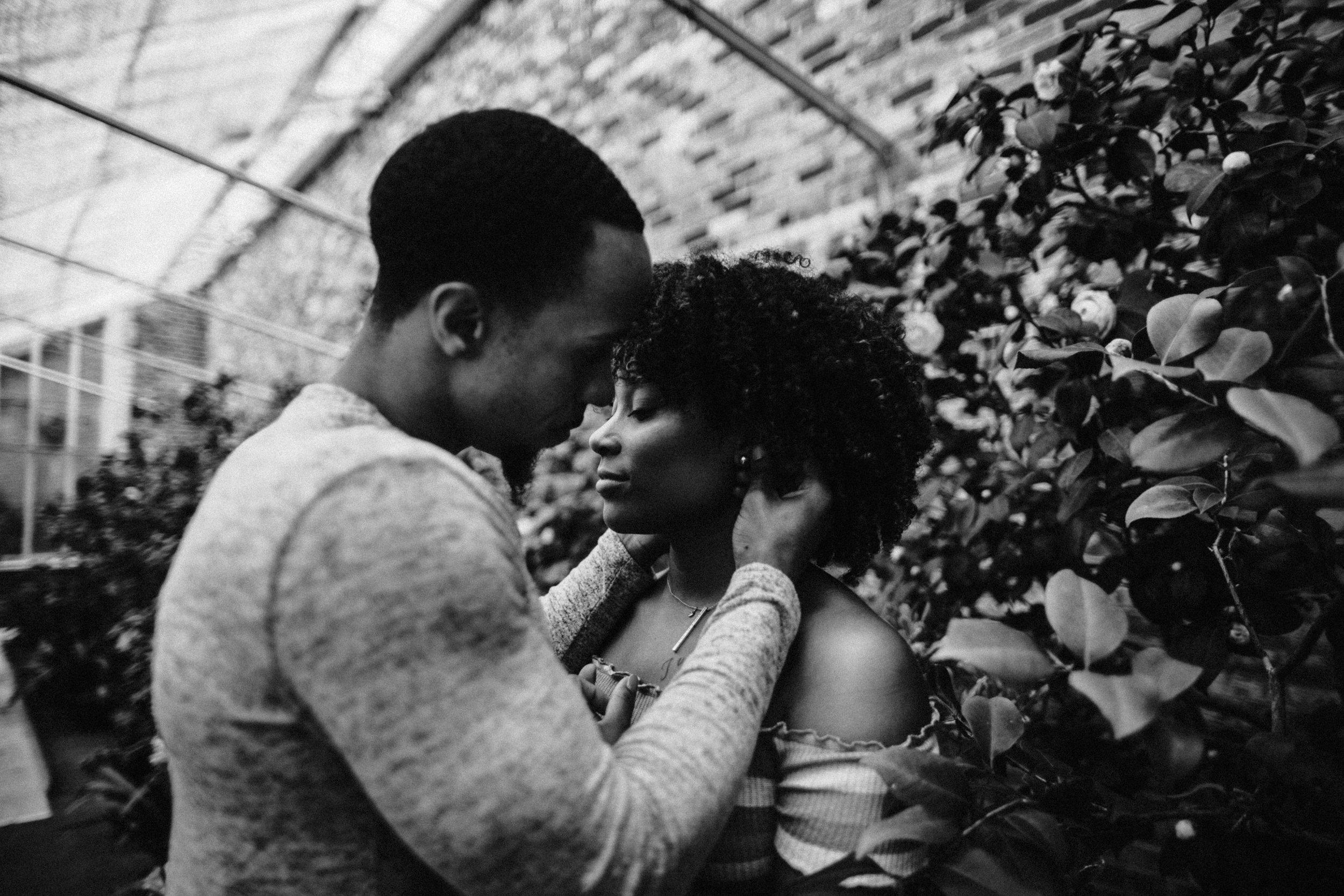 lovelybones_couplessession-10.jpg