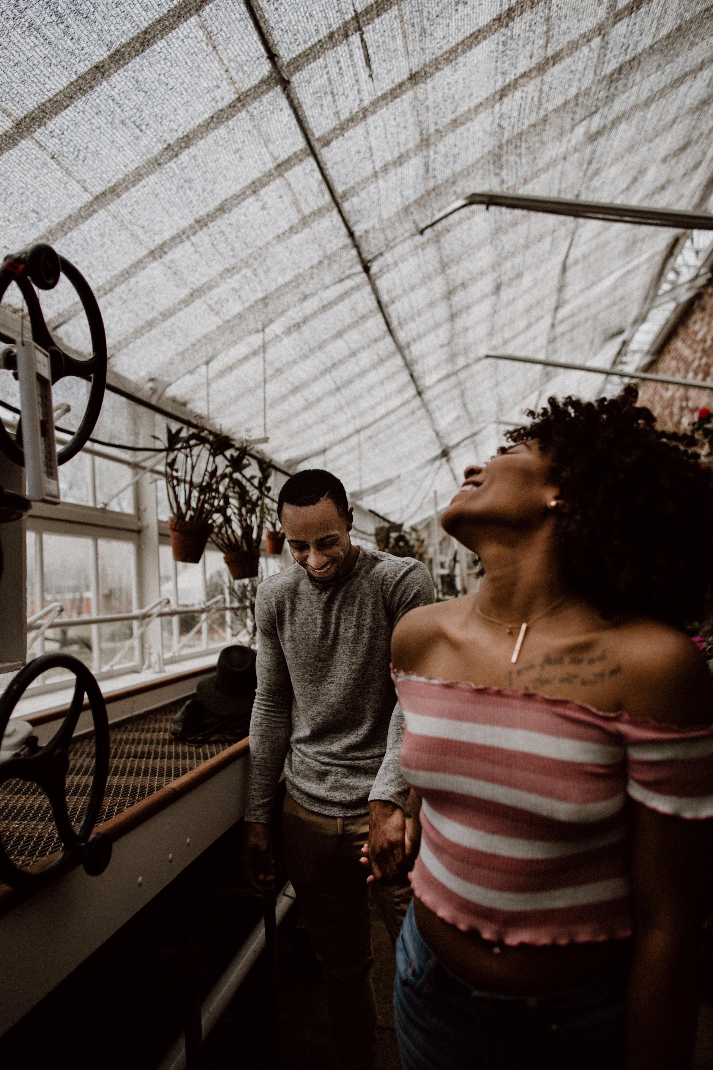 lovelybones_couplessession-25.jpg