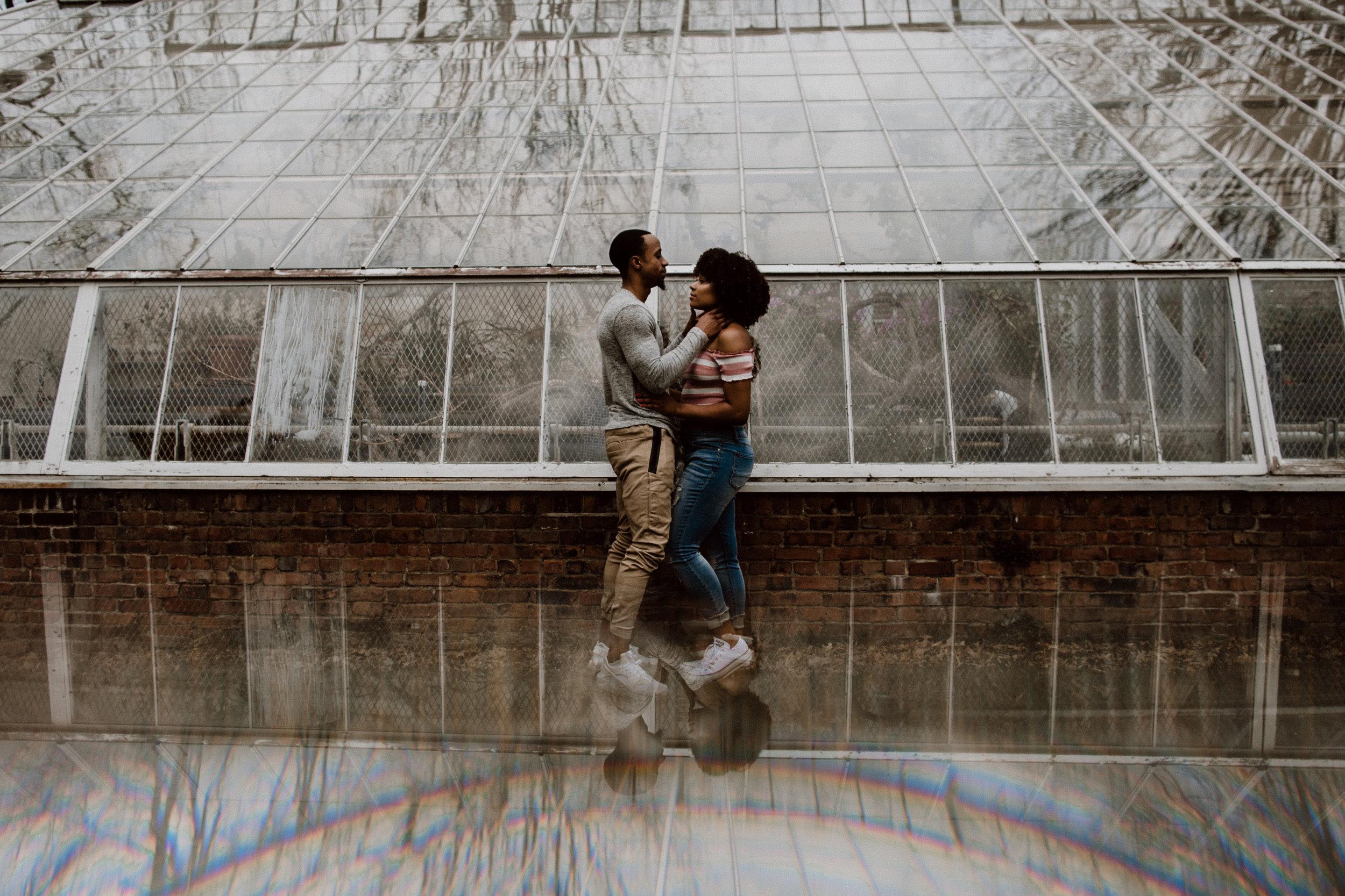 lovelybones_couplessession-26.jpg