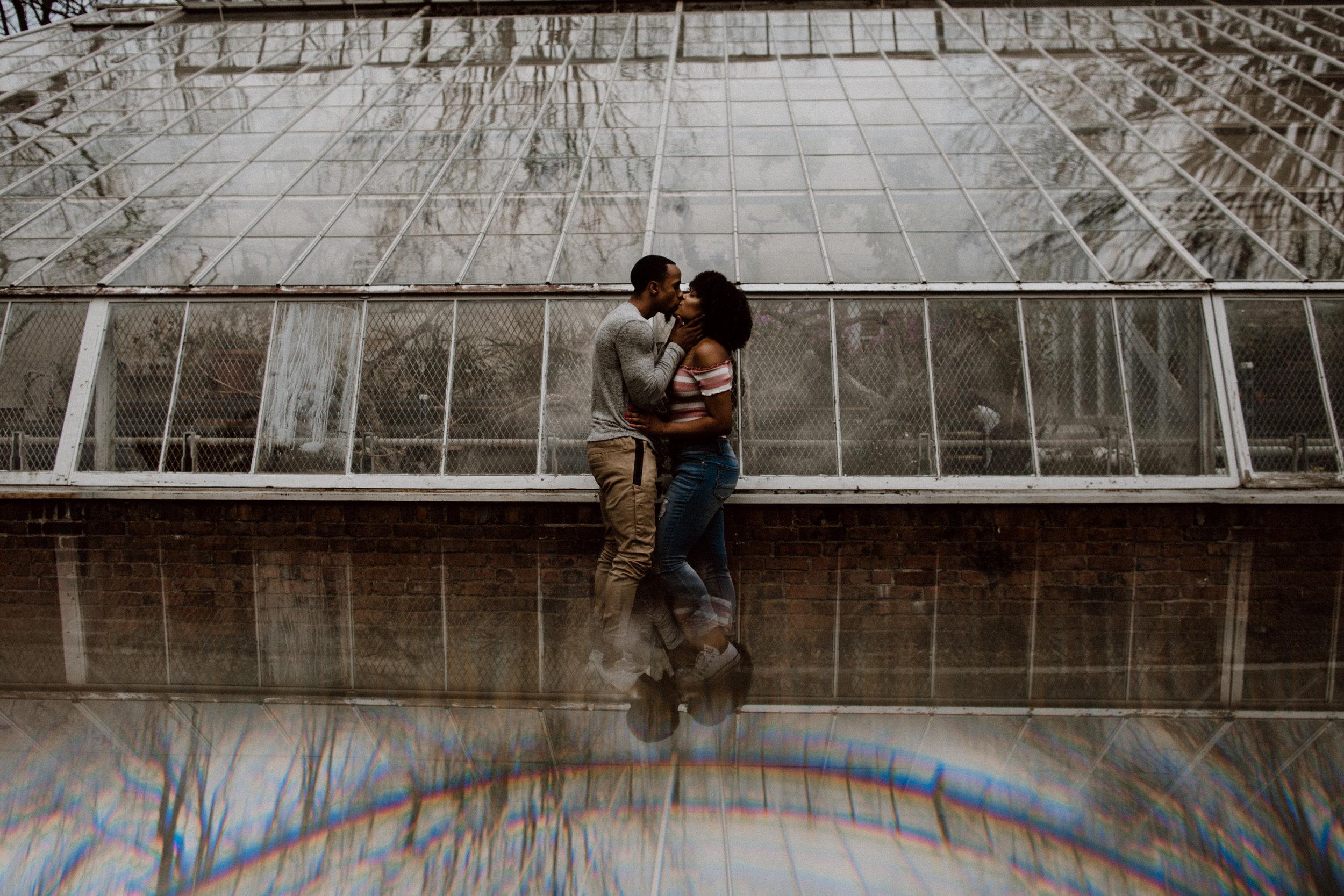 lovelybones_couplessession-27.jpg