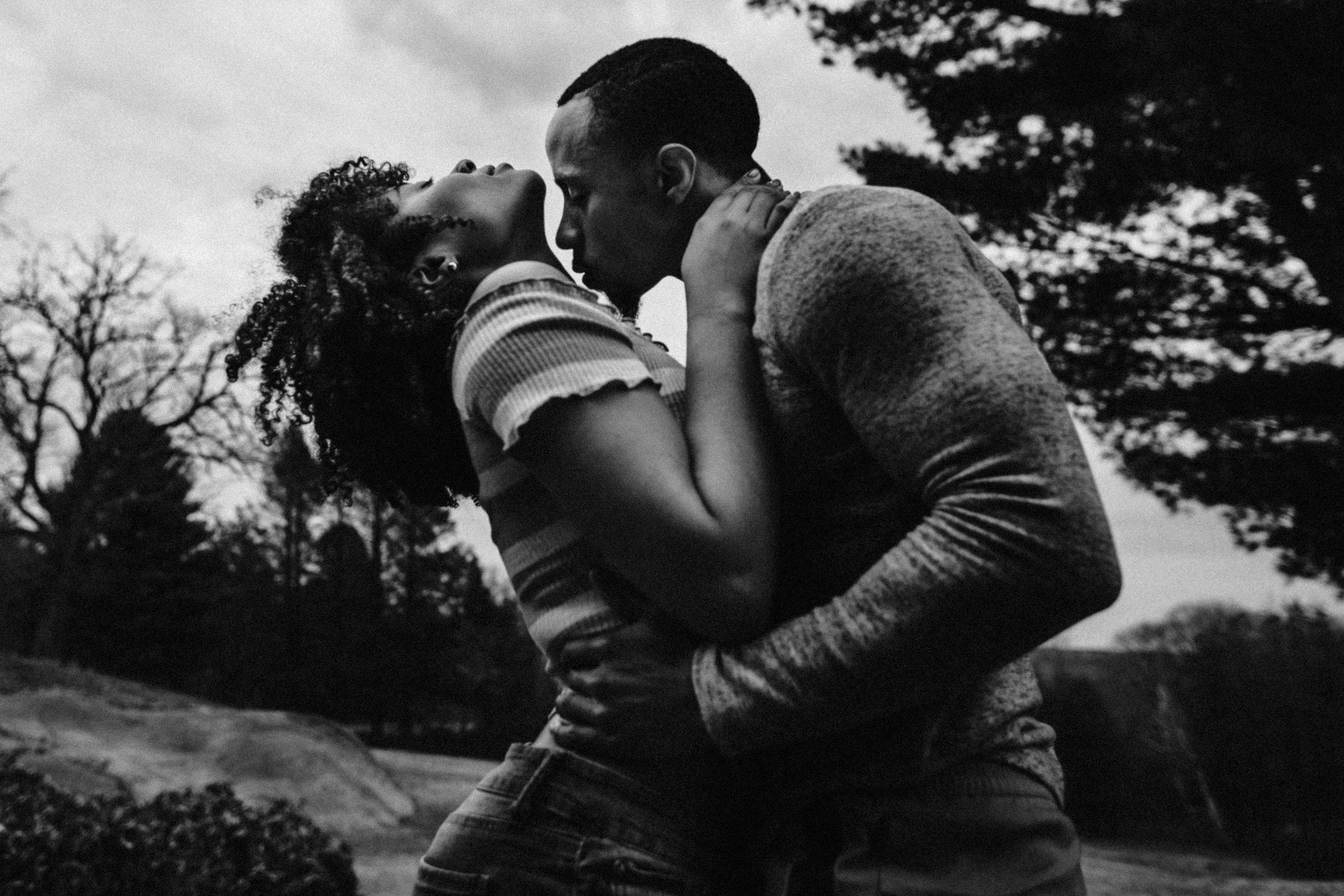 lovelybones_couplessession-34.jpg