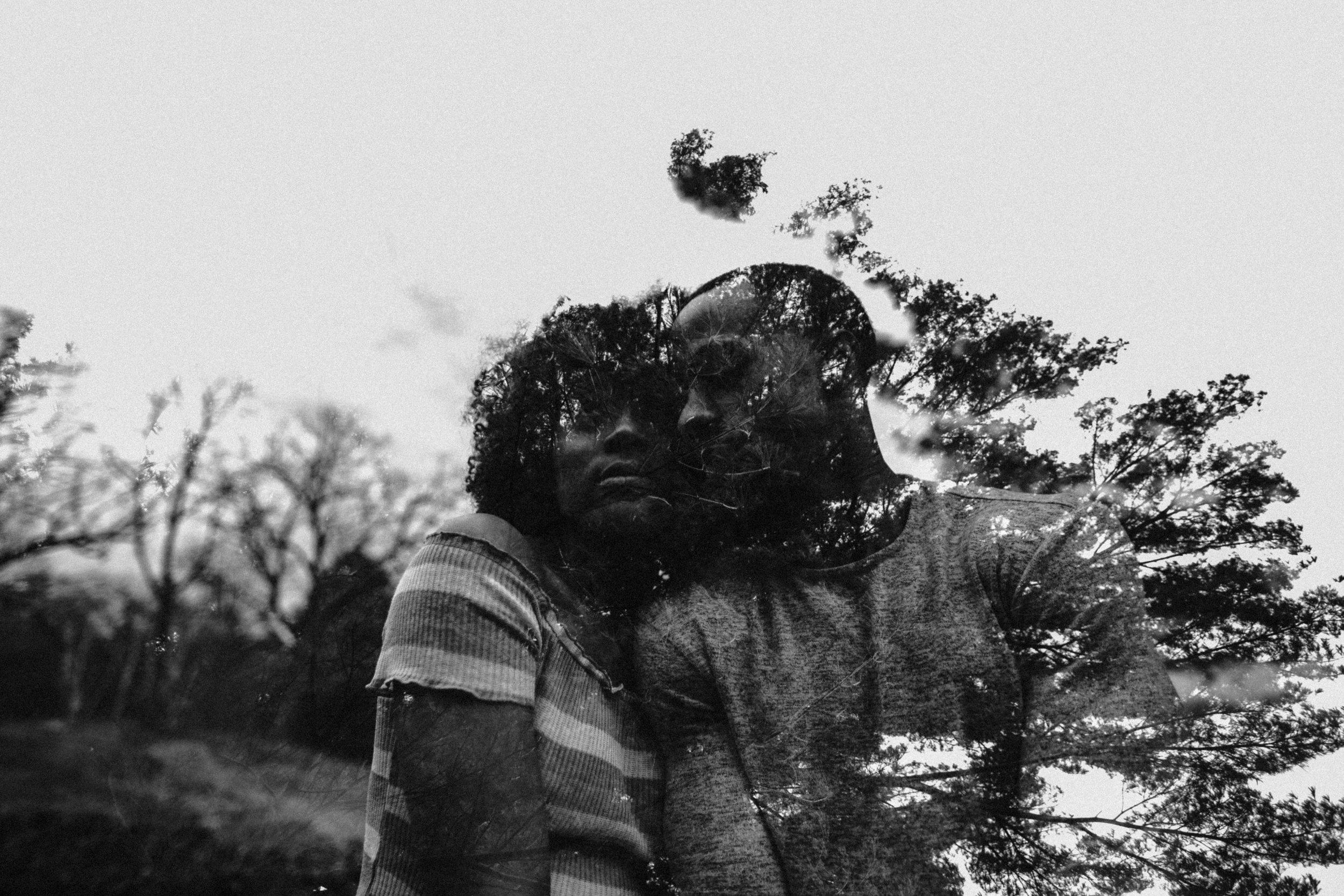 lovelybones_couplessession-36.jpg
