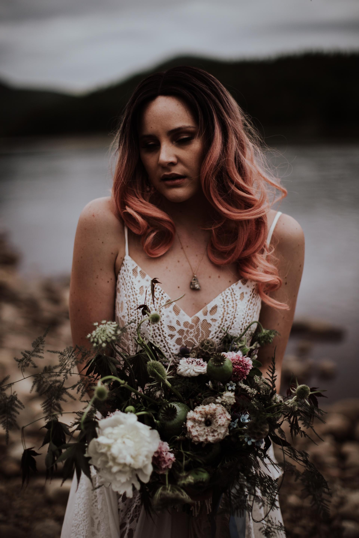 lovelybonesstudio_elopement-6.jpg