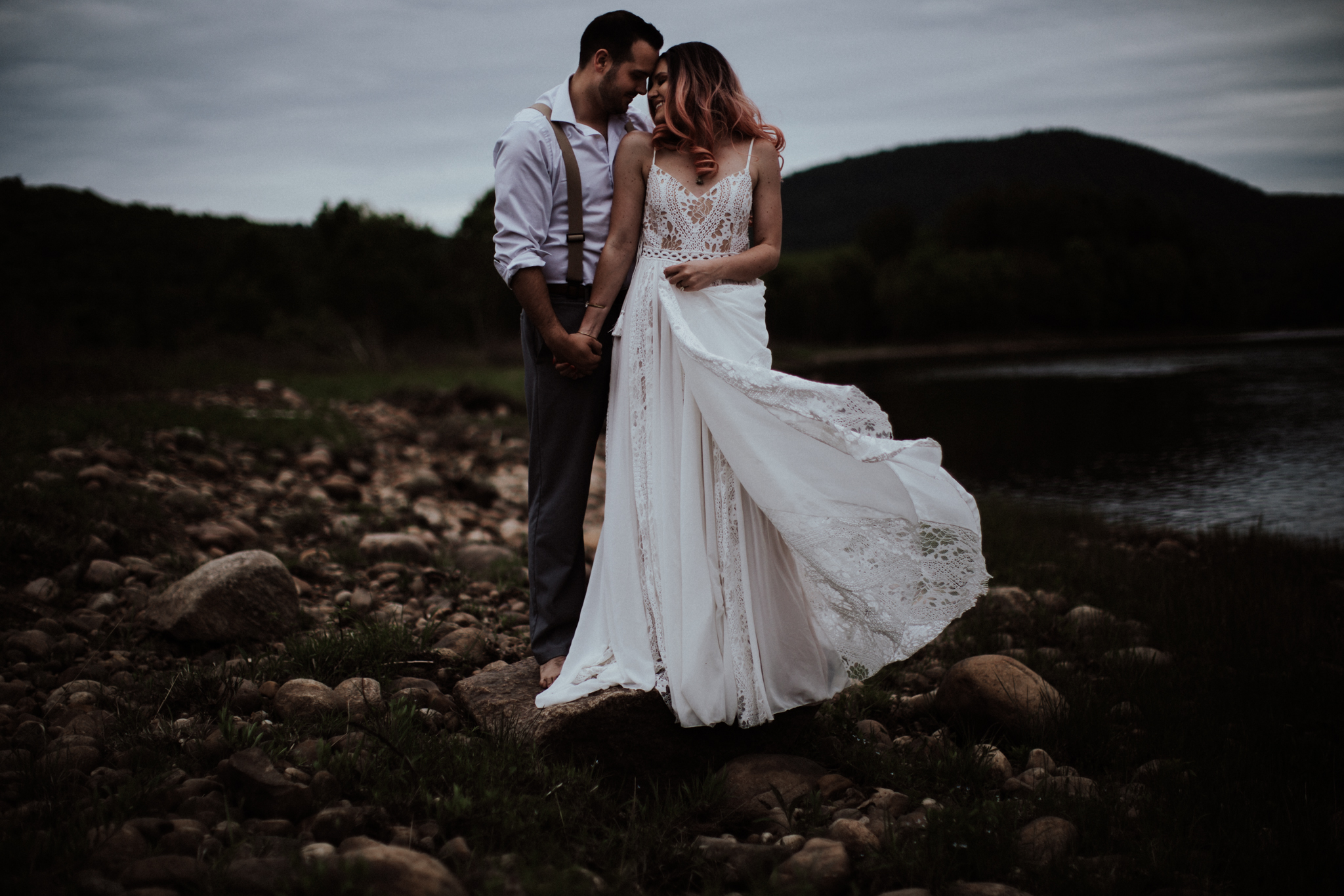lovelybonesstudio_bridalphotography-19.jpg