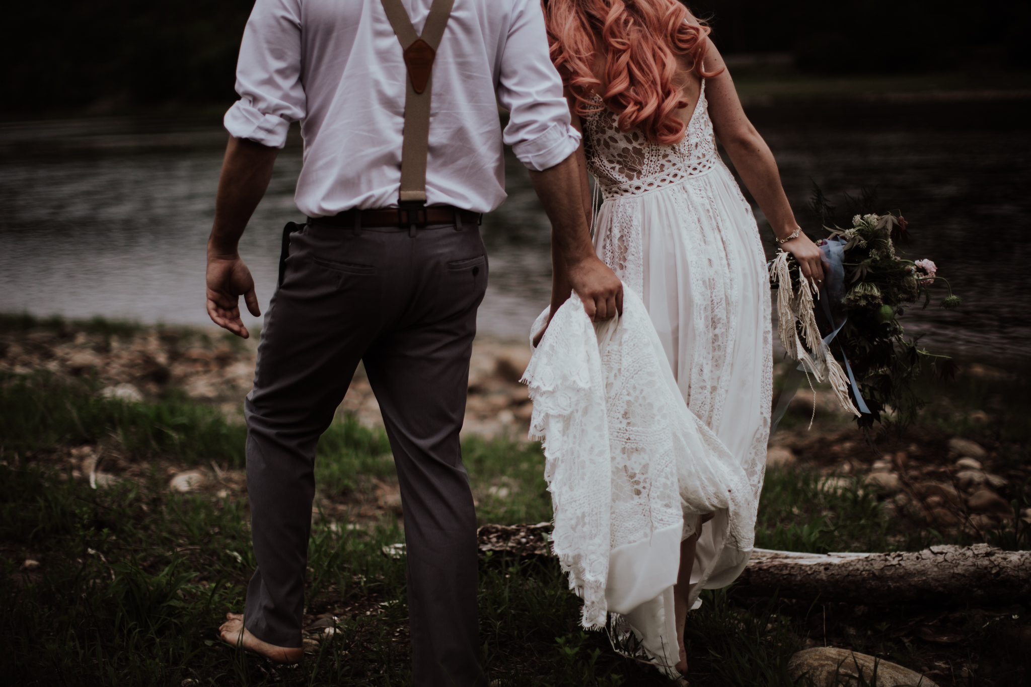 lovelybonesstudio_bridalphotography-22.jpg
