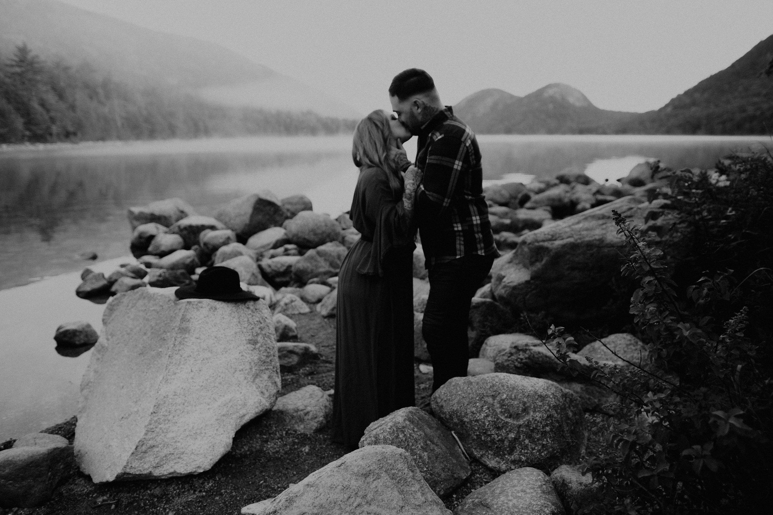 Brittany_Nick_engagement-2.jpg