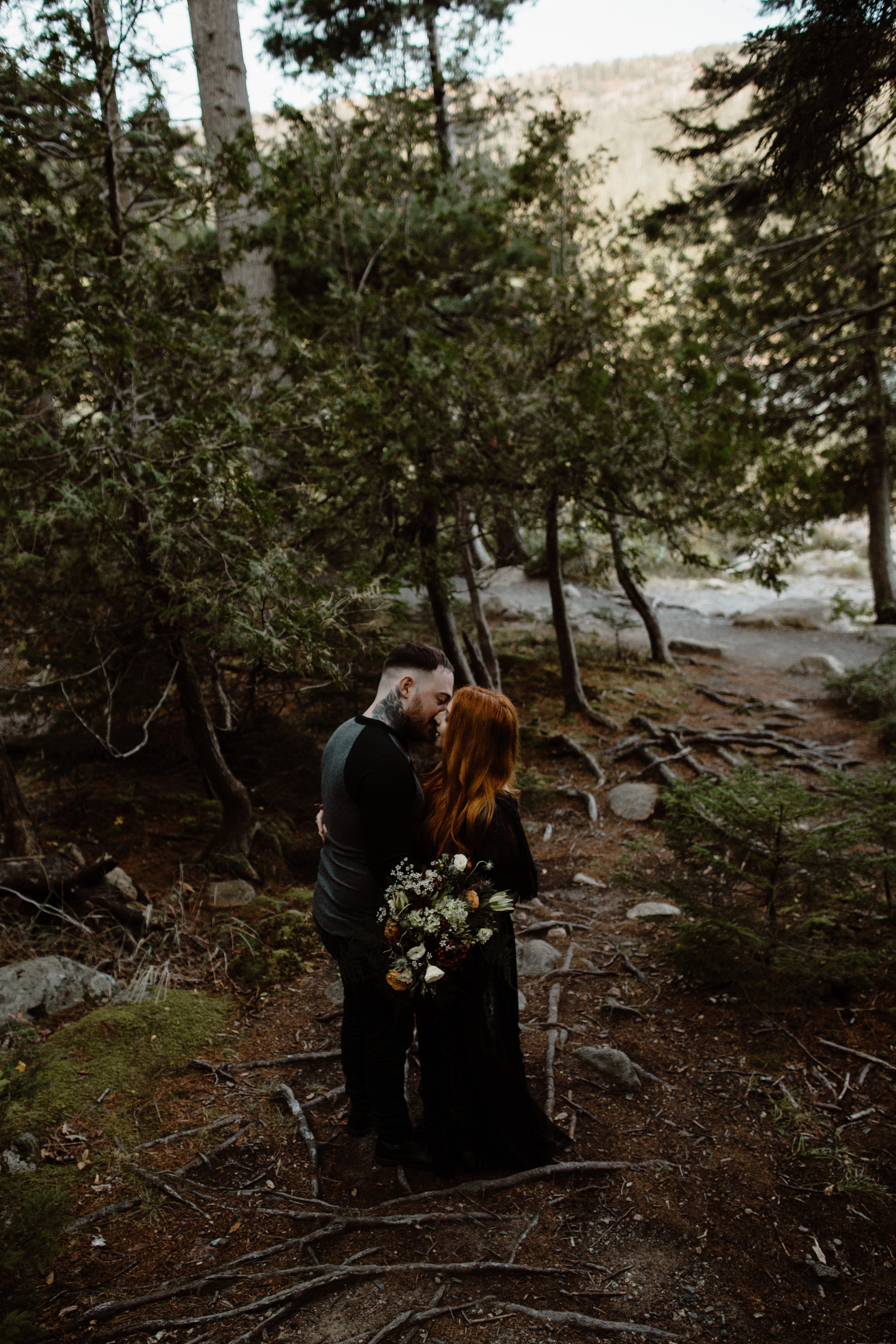 Brittany_Nick_engagement-41.jpg