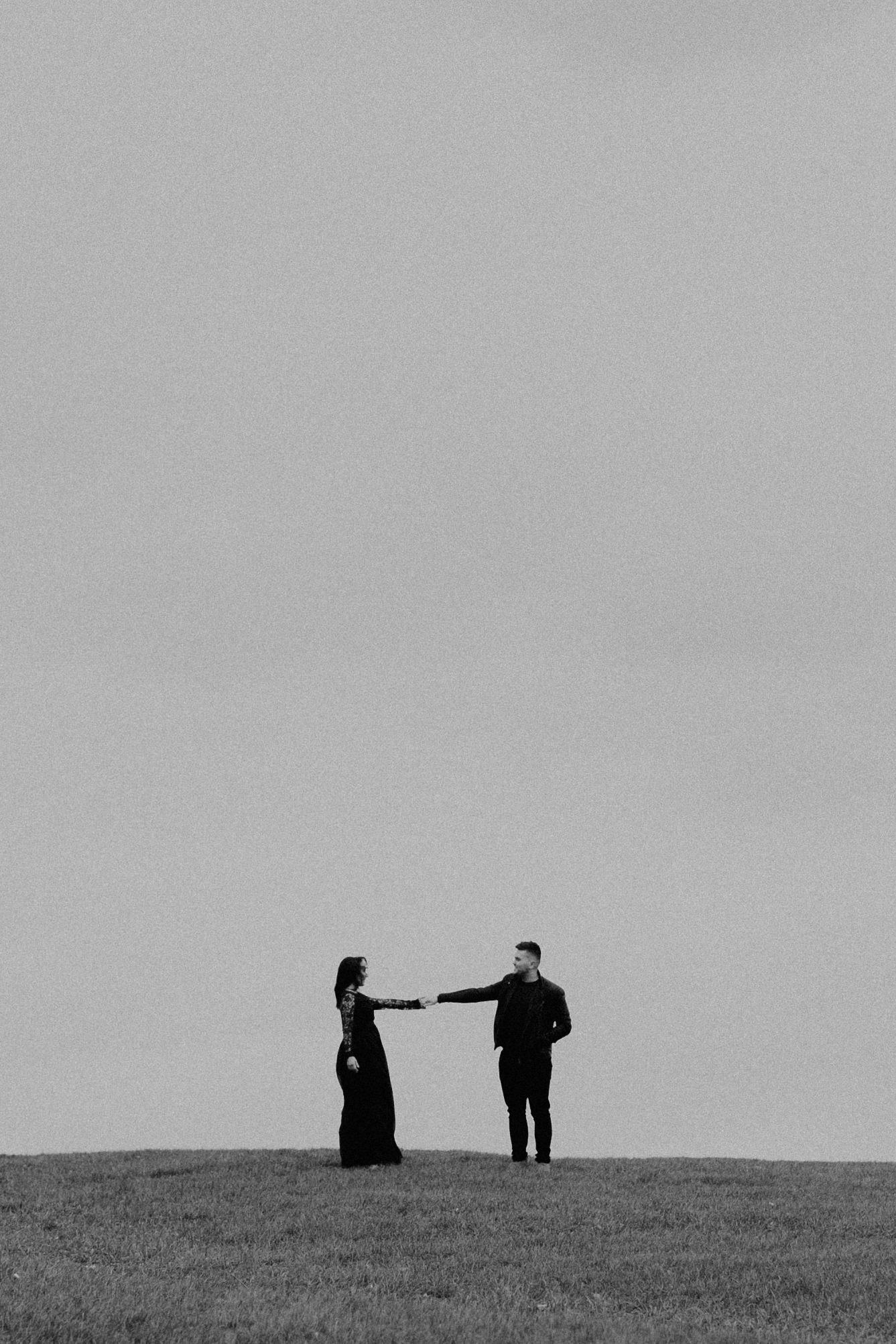 AlexaStelios_Engagement-29.jpg