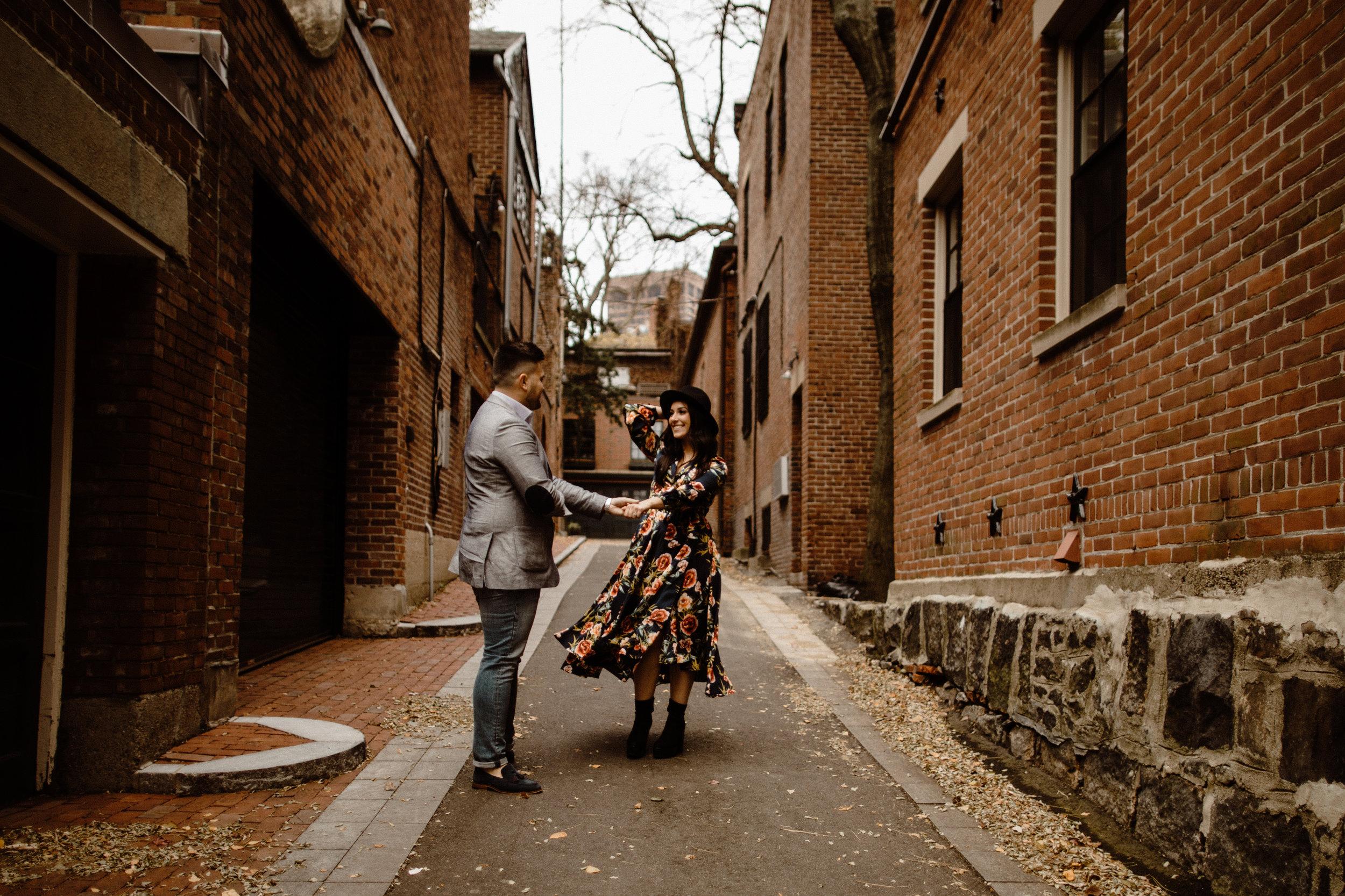 AlexaStelios_Engagement-42.jpg