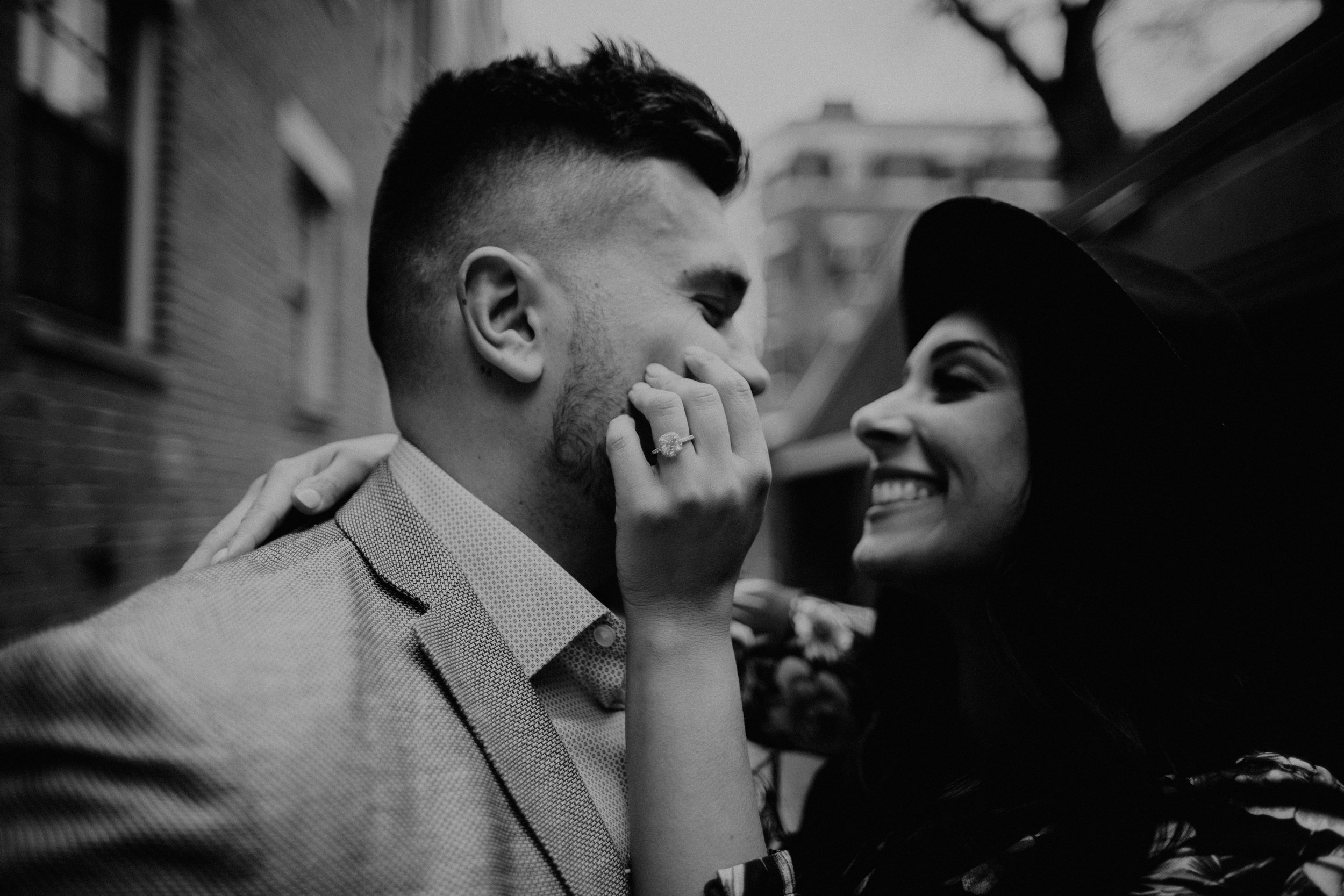 AlexaStelios_Engagement-47.jpg