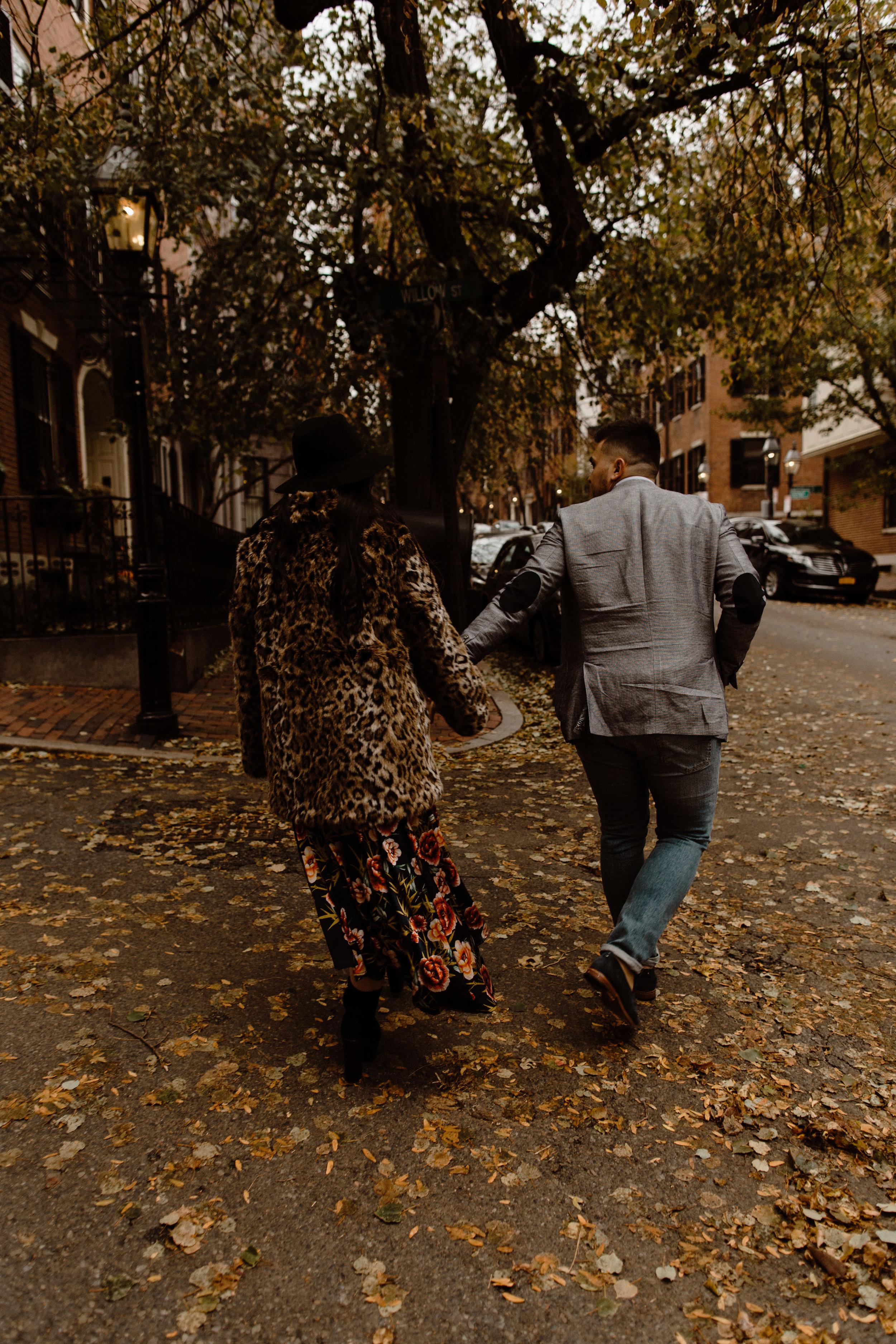 AlexaStelios_Engagement-58.jpg