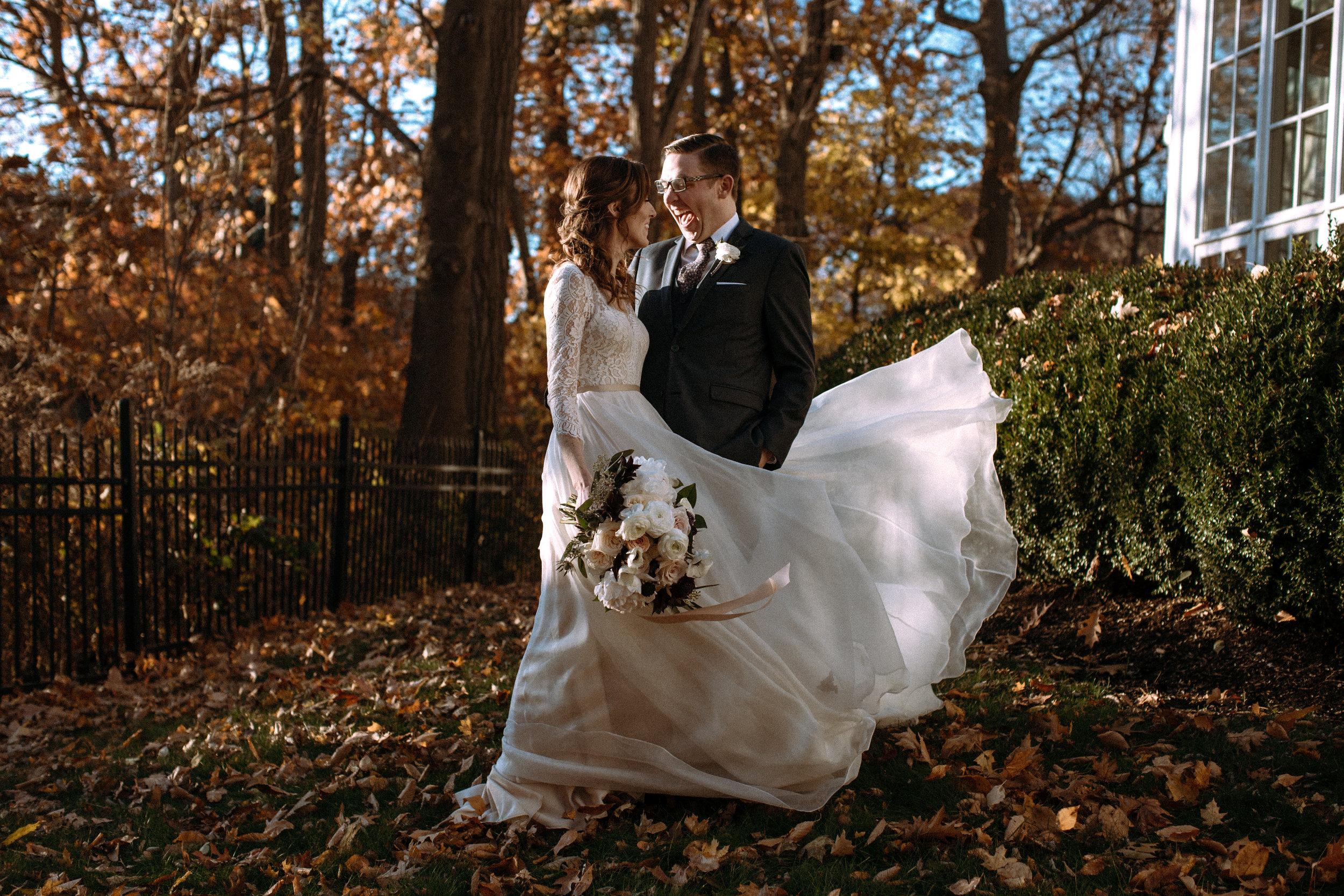 beverly_ma_wedding-2.jpg
