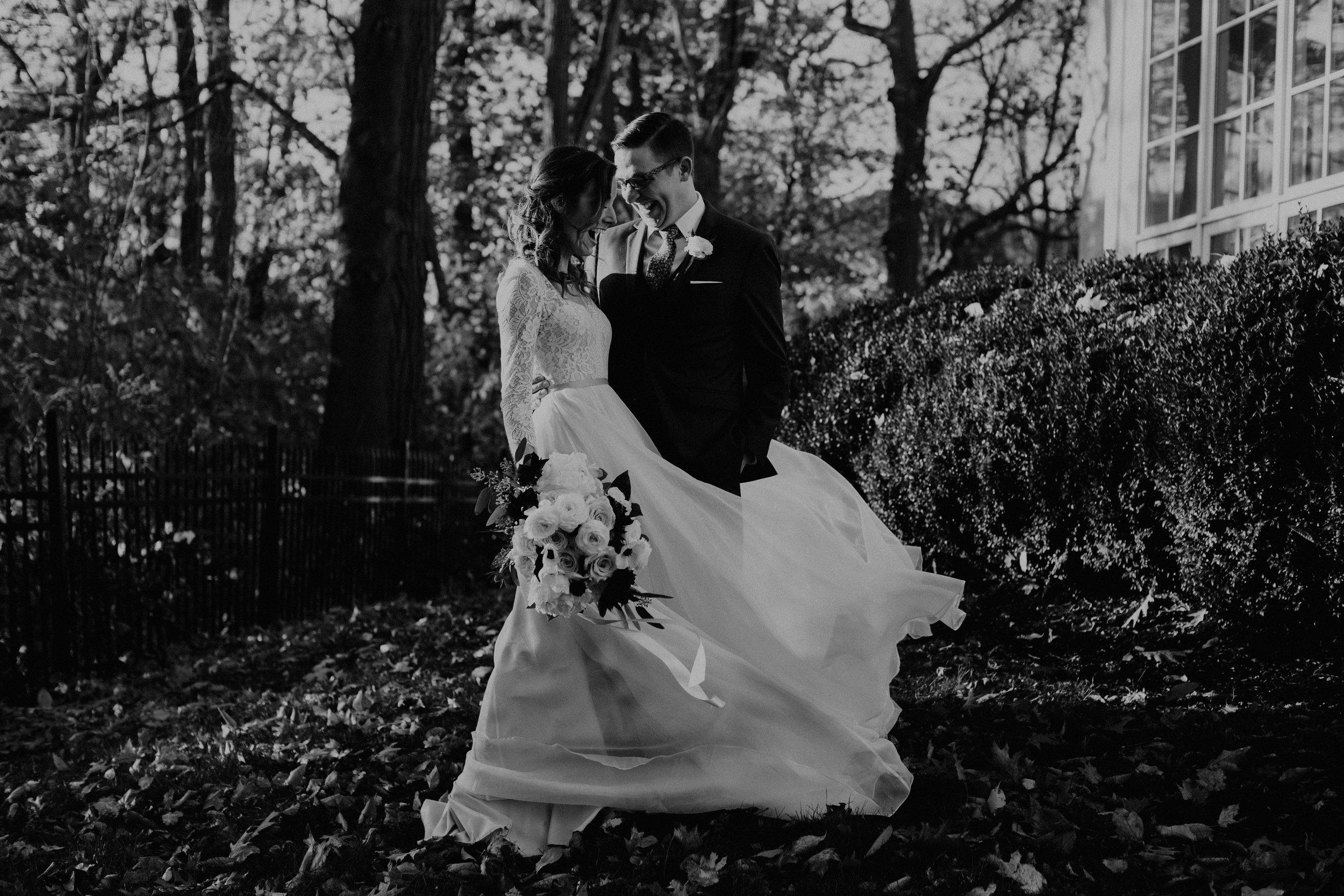 beverly_ma_wedding-3.jpg