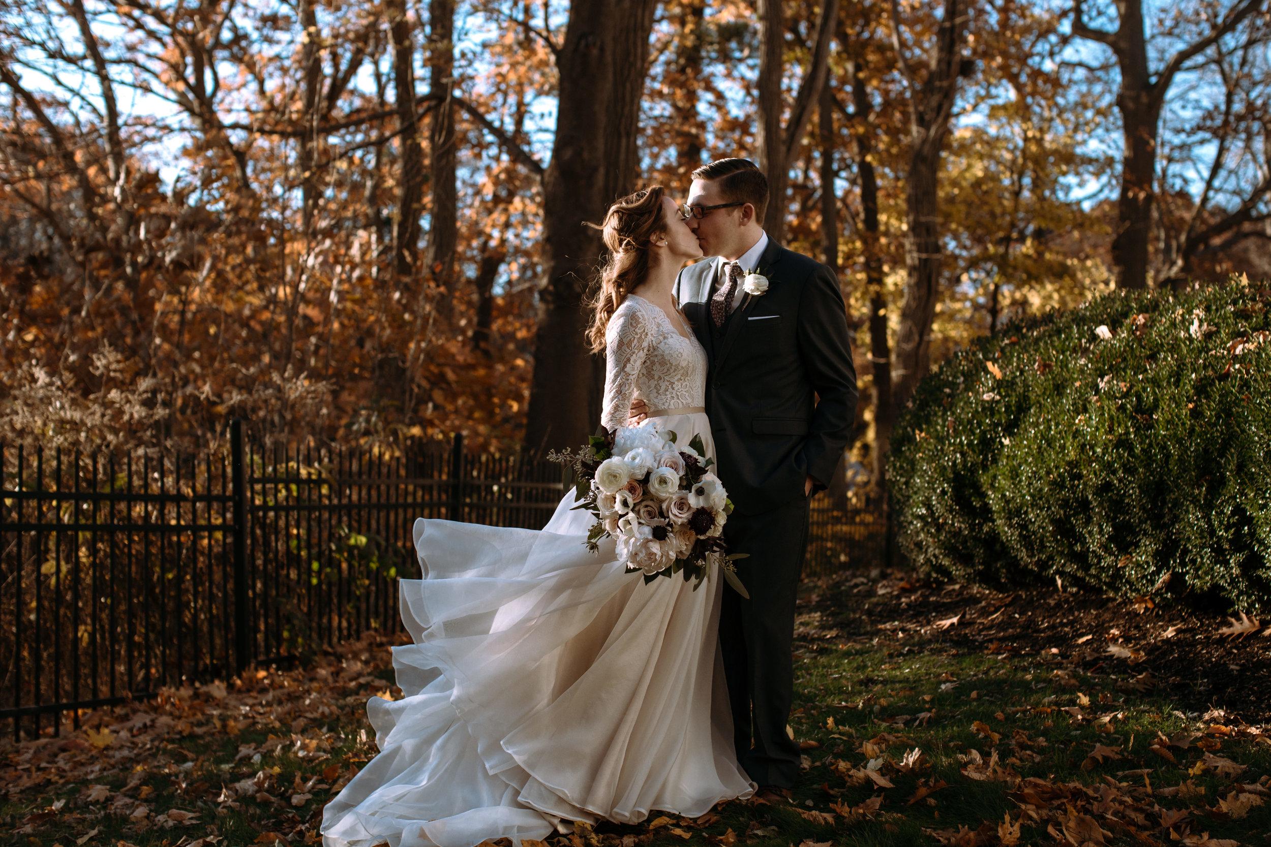 beverly_ma_wedding-6.jpg