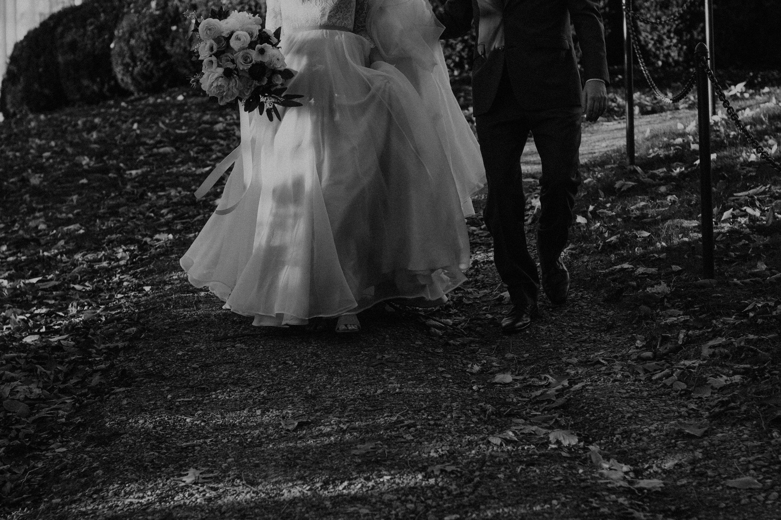 beverly_ma_wedding-10.jpg