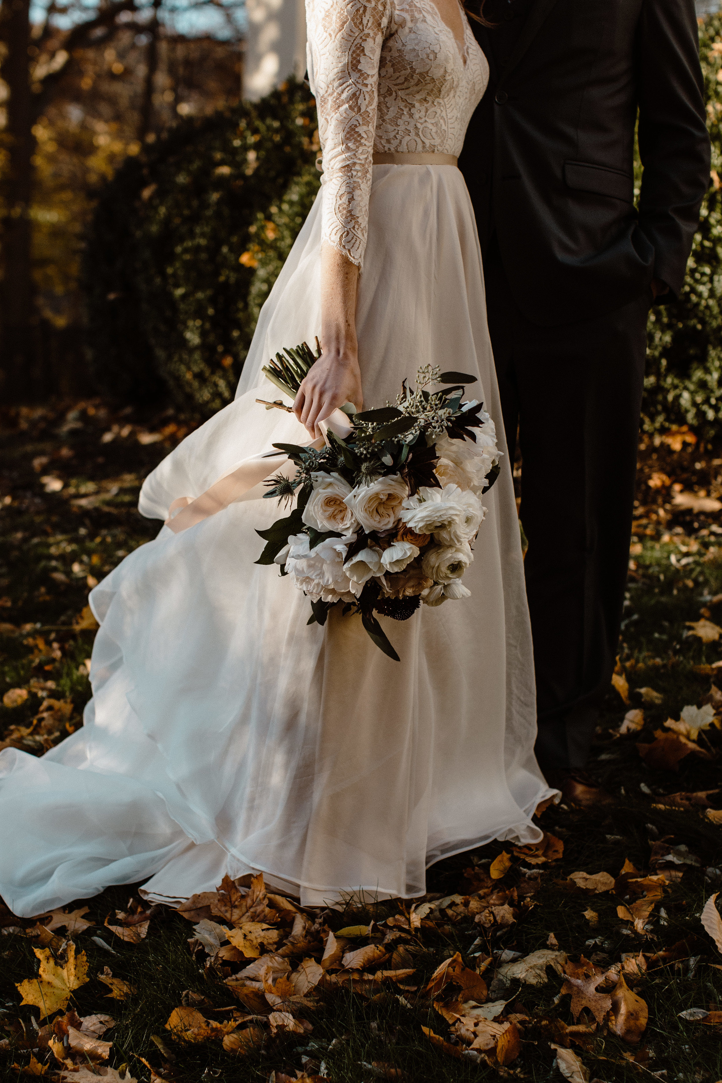 beverly_ma_wedding-9.jpg