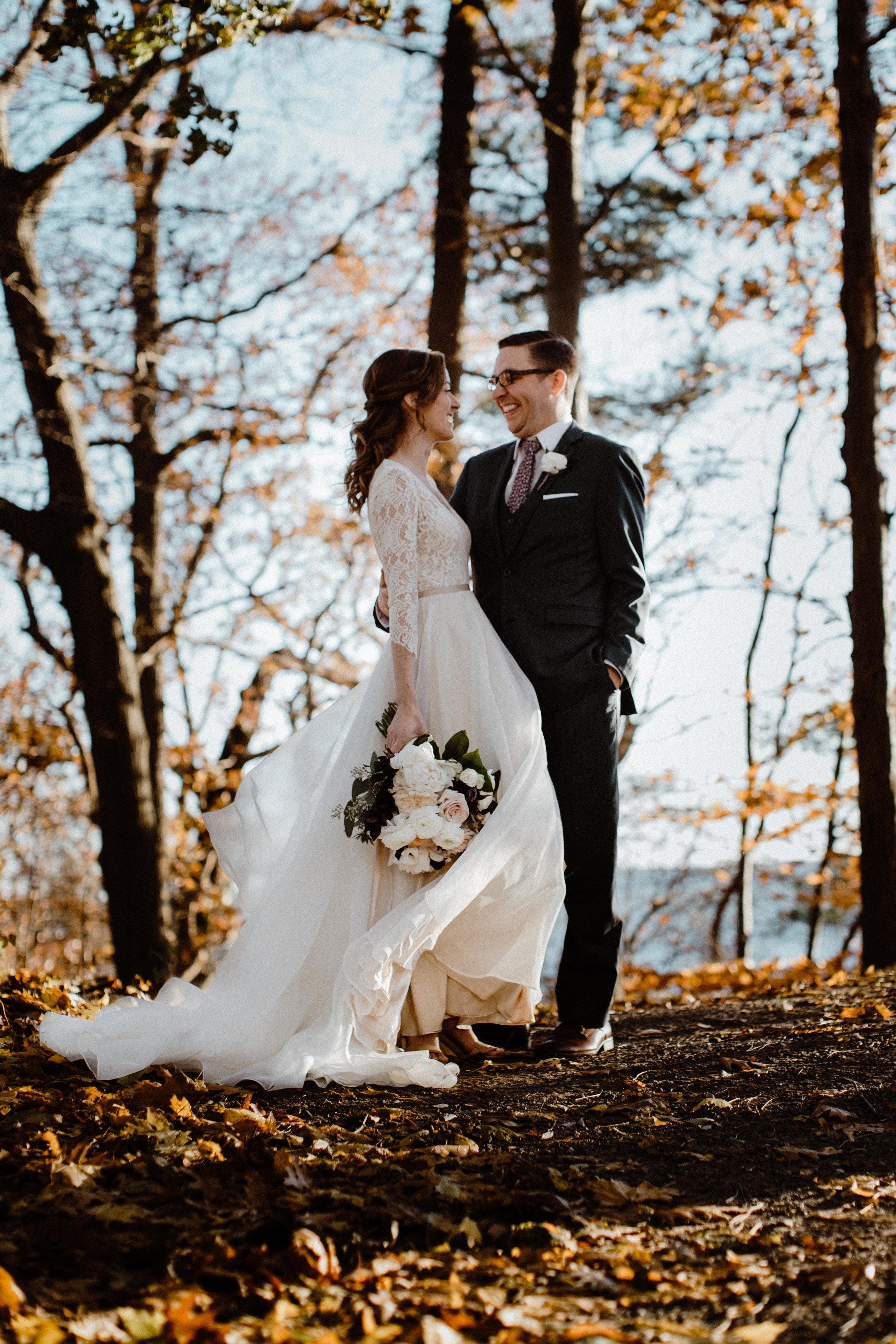 beverly_ma_wedding-12.jpg