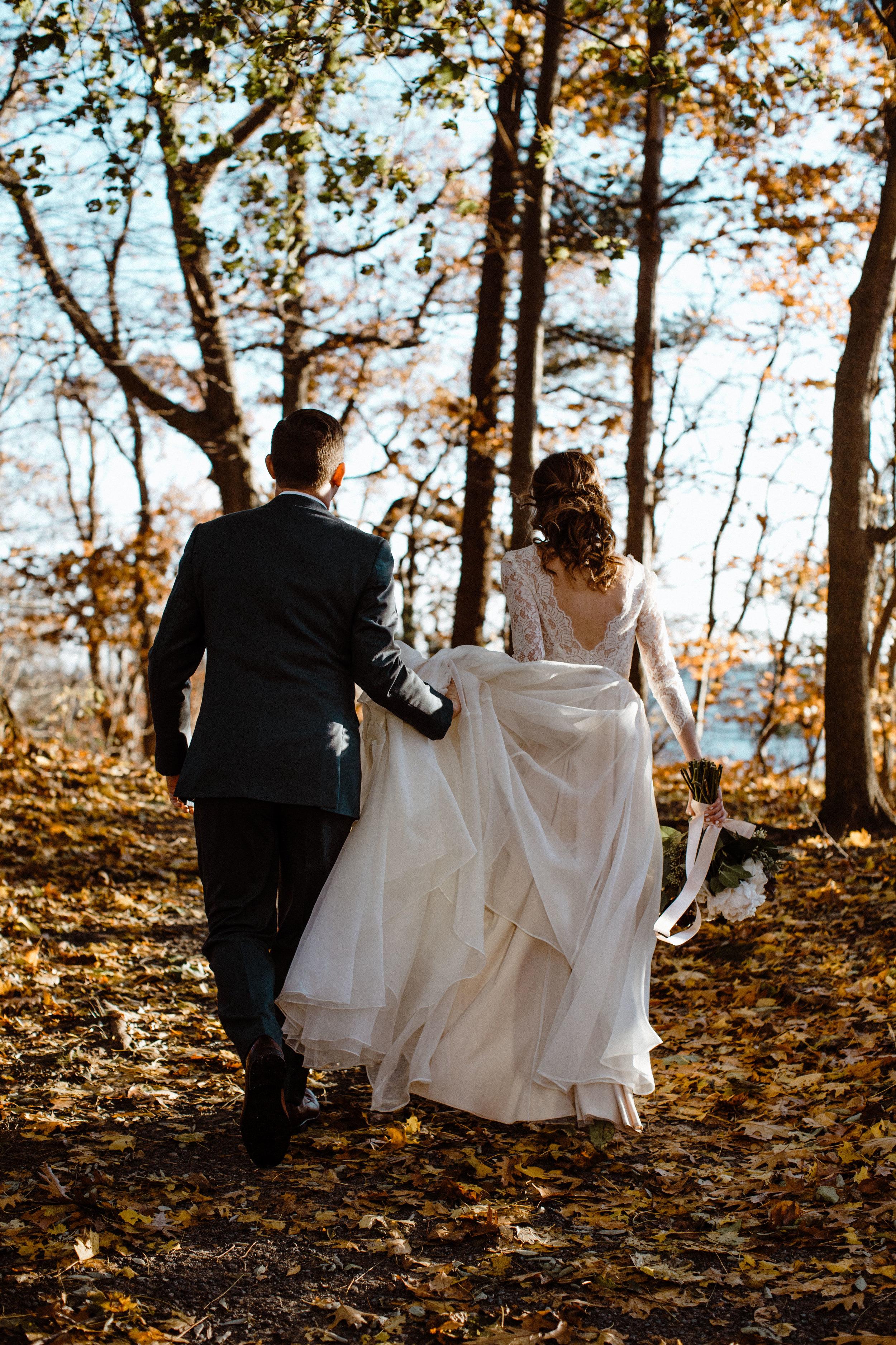 beverly_ma_wedding-11.jpg